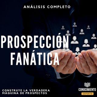 059 - Prospección Fanática