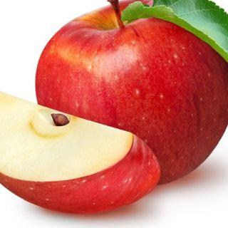 La Dieta Paradossale. Prima Parte