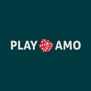 🎲 Cum Sa Joci La PlayAmo Online Casino?