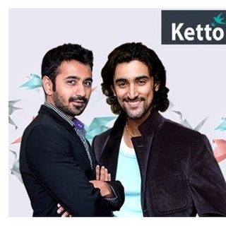 Many People Came Forward To Raise Funds Via Ketto During COVID-19 Crisis- Kunal Kapoor & Varun Sheth, Founder & CEO, Ketto