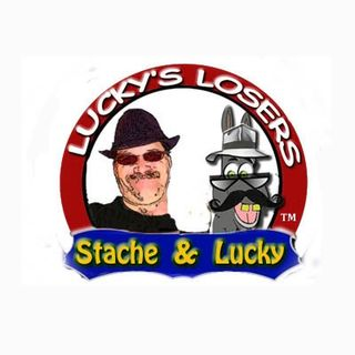 Lucky's Losers-College Football Playoff Semi Finals