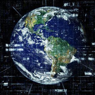 Talos - La divulgazione scientifica al tempo del web