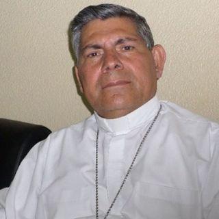 Las Noticias De Hoy: Gobierno no entrega exoneración a ONG de la Iglesia Católica