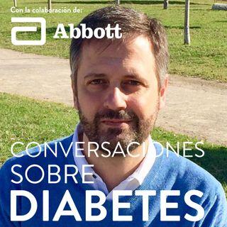 El debut en diabetes tipo 2. Los primeros meses