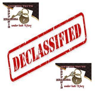 Declassified!