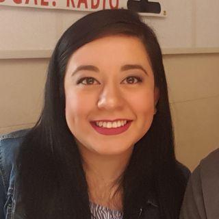 Deborah Luna, Hispanic Center of the Fox Valley