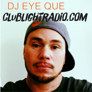 In the Mix w. DJ Eye Que_Ep.12
