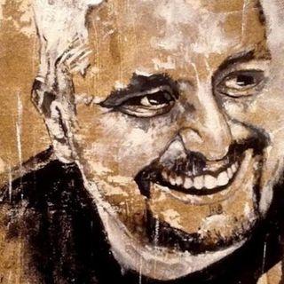 4 gennaio tributo a Pino Daniele.