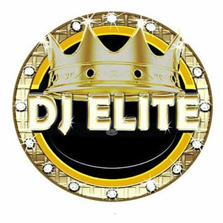 DJ Elite Thursday Throwback 30 Crunk & B