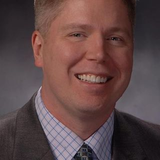 STAND FOR TRUTH RADIO with guest JEFF ROORDA