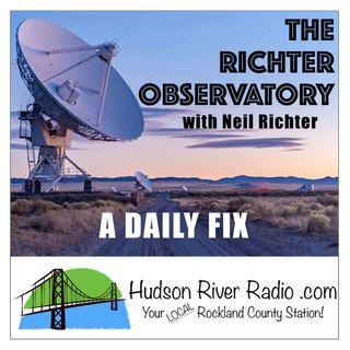 The Richter Observatory
