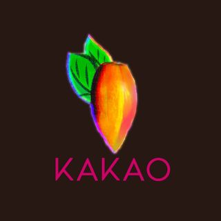 Kakao Media