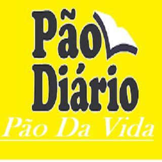 PÃO DIÁRO 03