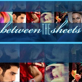 Between The Sheets - 062119