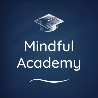 Mindfulness: práctica formal