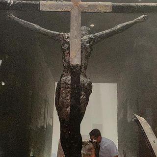 Ingeniero químico desmiente versión de la PN sobre atentado en Catedral