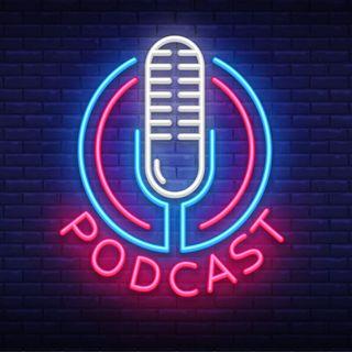 Fiña Podcast