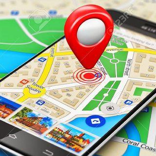 015 - ¿Sabes cuál es el GPS del éxito en los negocios?