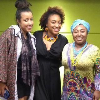 Hip Hop, forma de resistencia del pueblo Afro