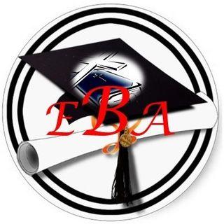 EOM Biblical Academy