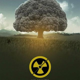 Radioactive Considerations - # 2 Podcast