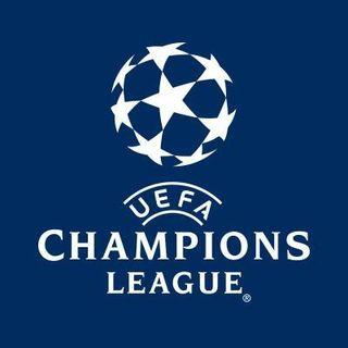 Epizòd 1 - Lig Dè Chanpyon ak Pleyòf NBA