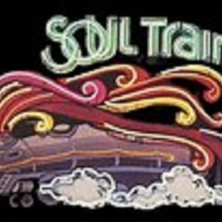 The Soul Train Tribute Part 1 Political Incorrectness Hour