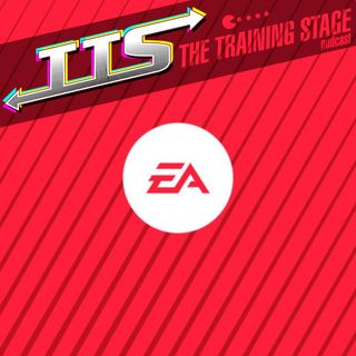 Episode 38 - EA Skips E3 Press Conference