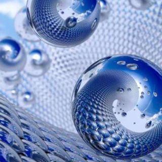 Nanobiomoléculas contra el Ébola