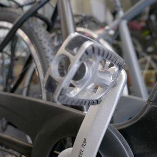 La mobilità sostenibile una scelta irreversibile: più bici ed elettrico, meno auto