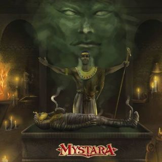Mystara Italia Podcast_00_EPISODIO ZERO