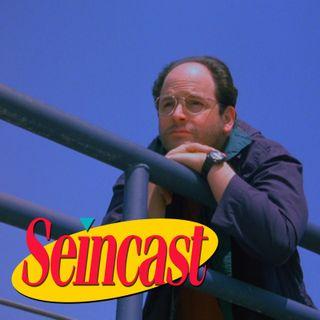 Seincast 086 - The Opposite