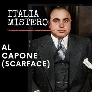 Al Capone (Scarface)