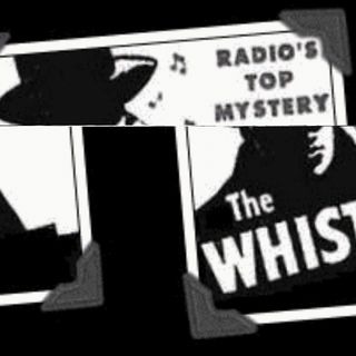 Classic Radio Theater for April 14, 1944 Hour 2 - Til Death Do Us Part