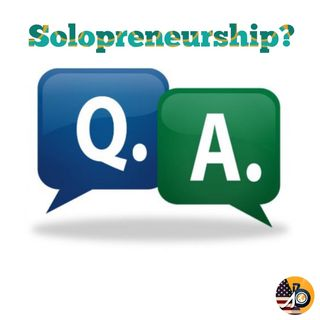 Questions & Answers: International School Teacher vs. Solopreneur