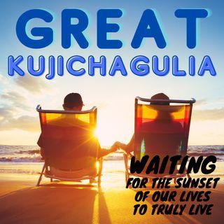 Kujichagulia 6821-5