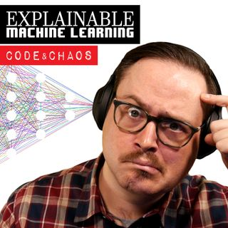 Explainable Machine Learning
