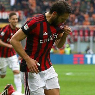 Coppa Italia: Milan ai quarti di finale, Torino eliminato ai rigori