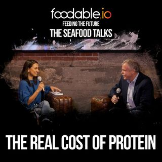 15. What Is the Real Cost of Protein?