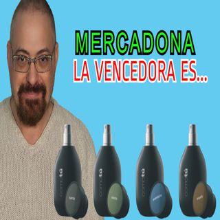 Lucha de Perfumes COMO TU DE MERCADONA a  LA PALESTRA_01