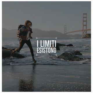 I Limiti Esistono