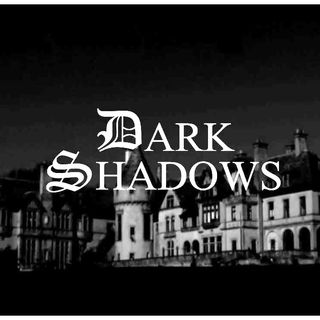 Season 3:  Episode 98 - Dark Shadows eps 178 - 200