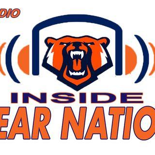Inside Bear Nation Live