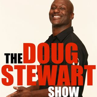 10/16/15 The Best Of The Doug Stewart Show