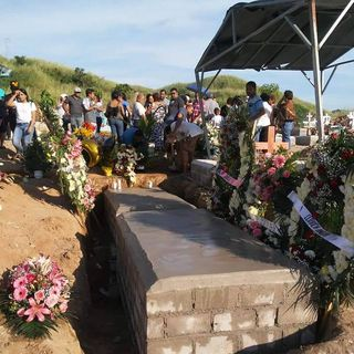 Familiares de secuestrados en Acapulco piden respeto a alcaldesa