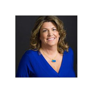 Find Power in Your Personal Brand and Social Media in Business, Karen Yankovich