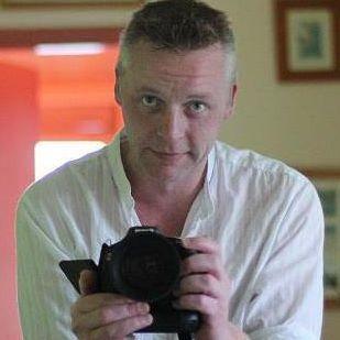 Simon Dusty Duringer