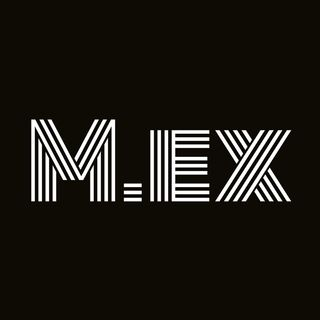 M.EX: Coming Soon