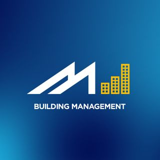 Building Management by MarketScale