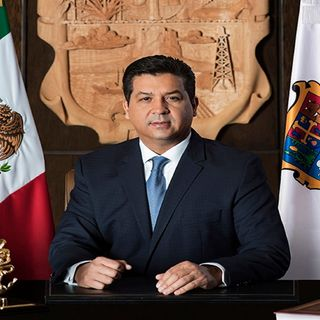 Diputados sesionan para recibir solicitud de desafuero contra gobernador de Tamaulipas